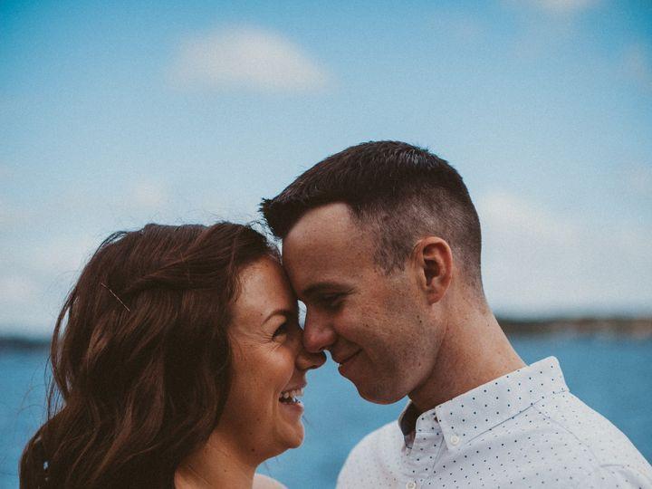 Tmx 20191109 1 51 1007059 157419914342049 Brattleboro, VT wedding photography