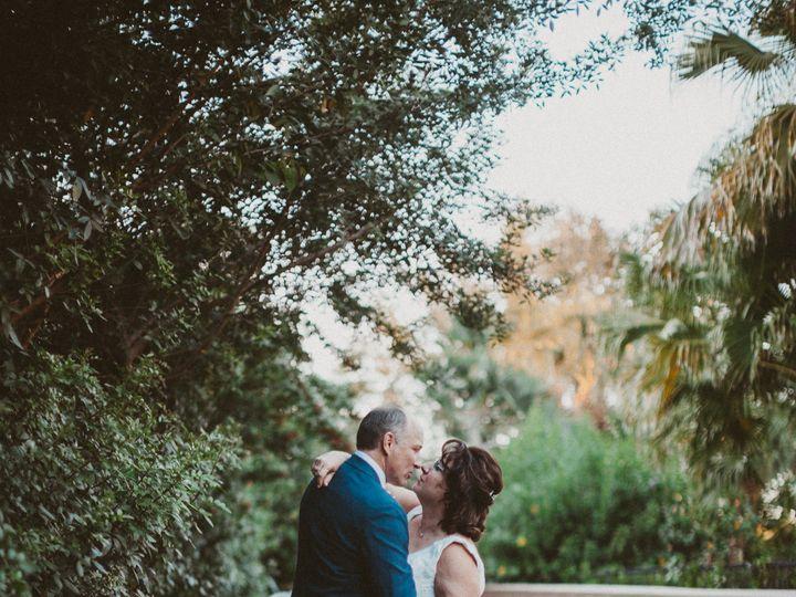 Tmx Florida 4 51 1007059 157419915363066 Brattleboro, VT wedding photography