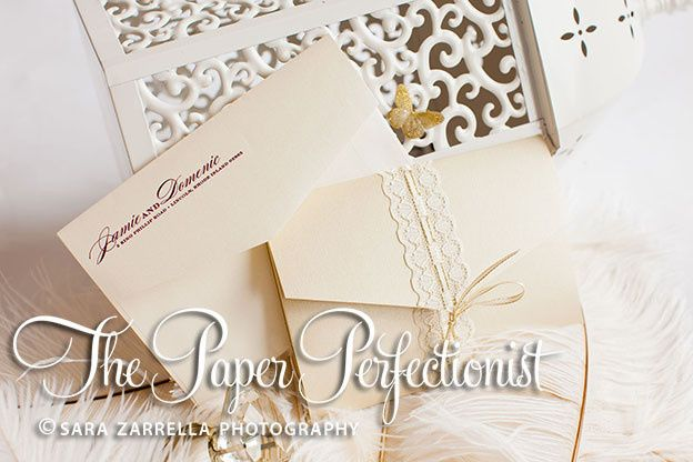 paper perfectionist022