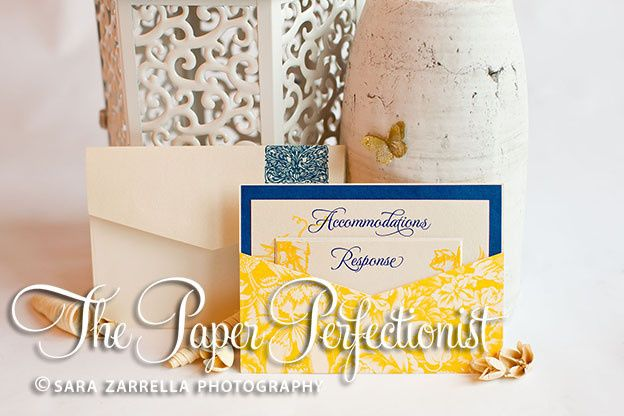 paper perfectionist044