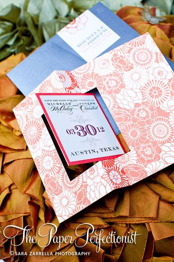 paper perfectionist068