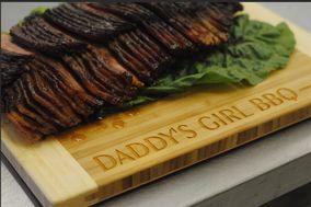 Daddy's Girl BBQ