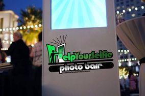 5280 HelpYourSelfie Photo Barr