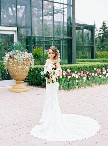 Tmx 00e5fe51 4191 4820 8ae4 Eff3d423456frs 357 480 51 987059 1564627292 Northville, MI wedding beauty