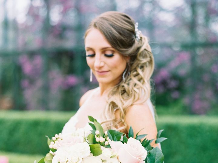 Tmx 11964 04 51 987059 1564626983 Northville, MI wedding beauty