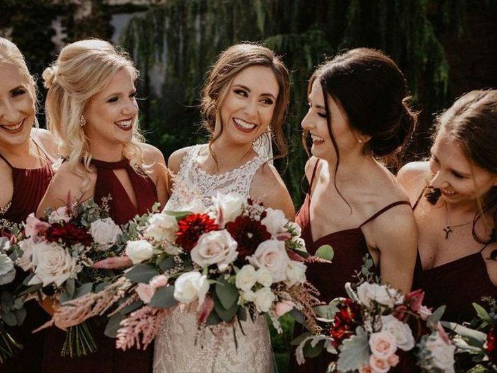 Tmx 1358149b 596f 46b9 97bf 098dfd781b17rs 720 480 51 987059 Northville, MI wedding beauty