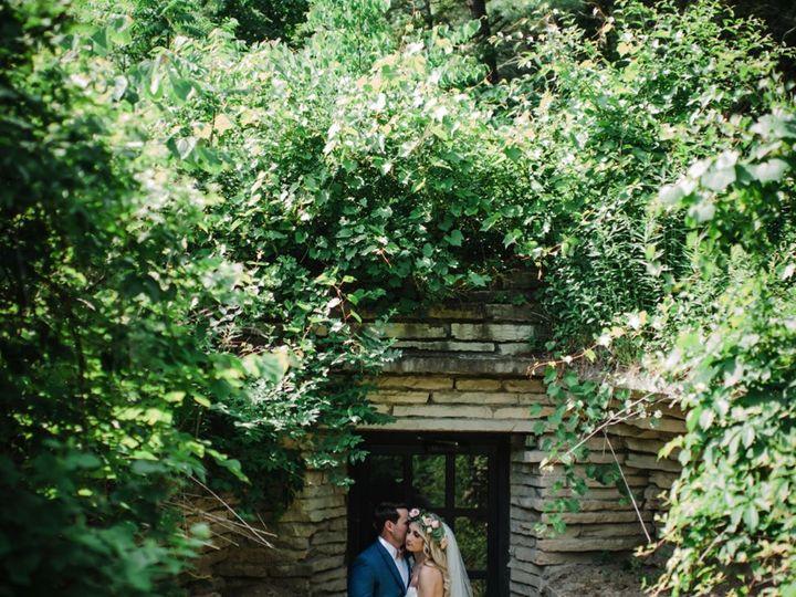 Tmx 1537290165 5684cc705ae547d9 1537290163 B176cfac53079c6d 1537290124335 116 H6 Northville, MI wedding beauty