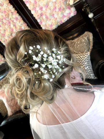 Tmx 1f33fae7 0237 4200 87e9 14a5f6f75af2rs 360 480 51 987059 1564627292 Northville, MI wedding beauty