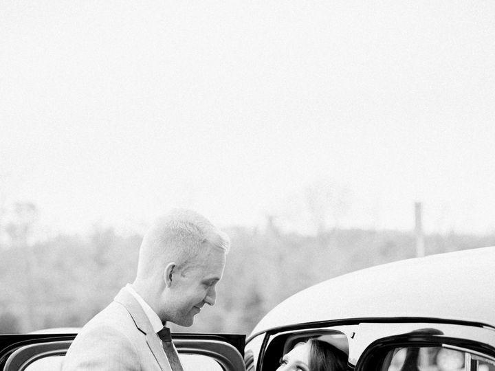 Tmx 1h7a7867 2 51 987059 1564626901 Northville, MI wedding beauty