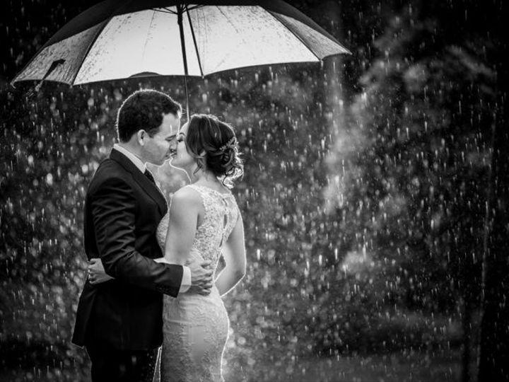 Tmx 34484f0a 0080 435f 9fa1 C20756465b35rs 720 480 51 987059 Northville, MI wedding beauty