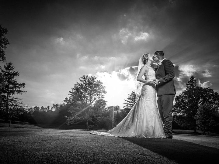 Tmx Christy 51 987059 Northville, MI wedding beauty