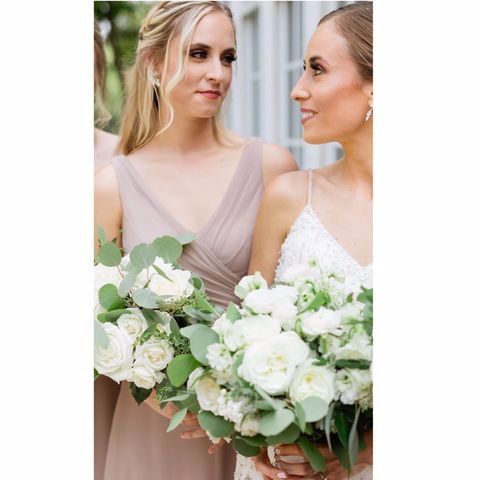 Tmx D49f006a 9088 42dd 9a29 5a03cb6dc9ddrs 480 480 51 987059 157426233879782 Northville, MI wedding beauty
