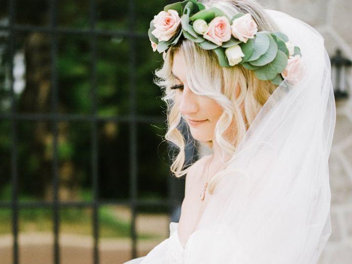 Tmx Hannah3 51 987059 1564626985 Northville, MI wedding beauty