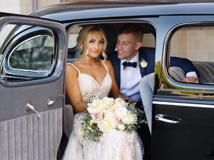 Tmx Img 0512 2 51 987059 1564626981 Northville, MI wedding beauty