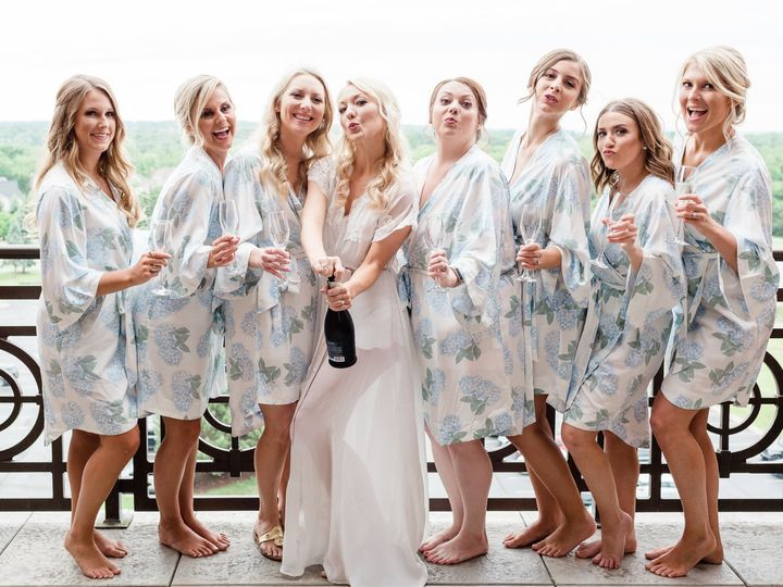 Tmx Img 102 51 987059 1564626983 Northville, MI wedding beauty
