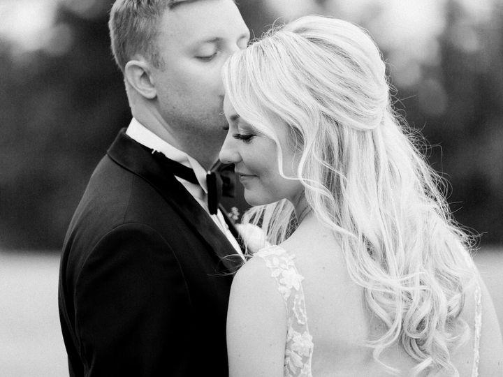 Tmx Img 1166 51 987059 1564626992 Northville, MI wedding beauty