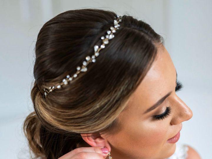 Tmx Img 5817 51 987059 158646820143486 Northville, MI wedding beauty