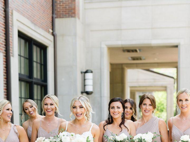 Tmx Rachael Austin Romantic Summer Wedding At The Royal Park Hotel 0049 51 987059 1564626997 Northville, MI wedding beauty