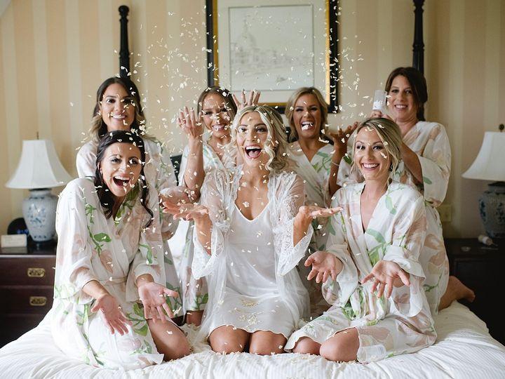 Tmx Rachael Austin Romantic Summer Wedding At The Royal Park Hotel 0058 51 987059 1564626992 Northville, MI wedding beauty