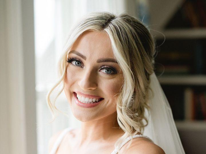 Tmx Rachael Austin Romantic Summer Wedding At The Royal Park Hotel 0076 51 987059 1564626992 Northville, MI wedding beauty
