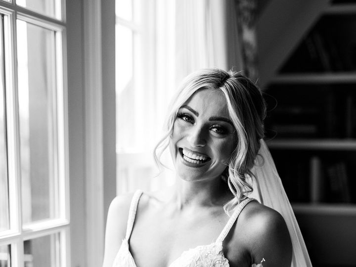 Tmx Rachael Austin Romantic Summer Wedding At The Royal Park Hotel 0079 51 987059 1564626992 Northville, MI wedding beauty