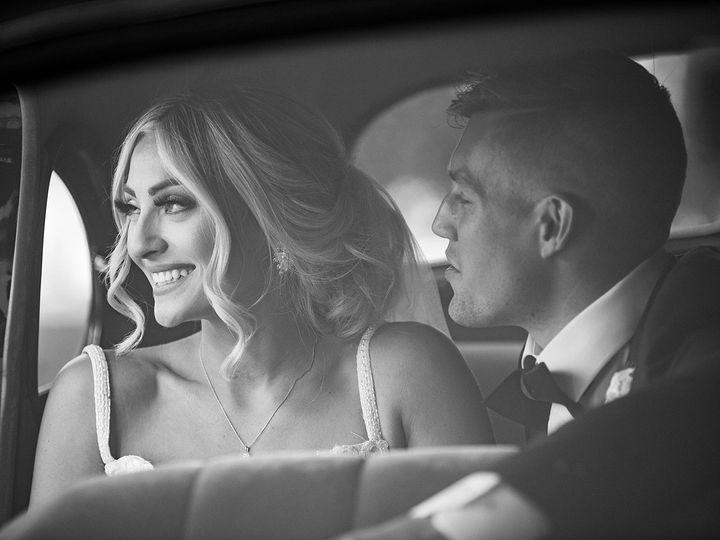 Tmx Rachael Austin Romantic Summer Wedding At The Royal Park Hotel 0113 51 987059 1564627003 Northville, MI wedding beauty