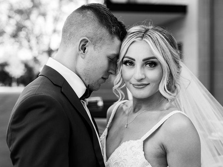 Tmx Rachael Austin Romantic Summer Wedding At The Royal Park Hotel 0132 51 987059 1564626995 Northville, MI wedding beauty