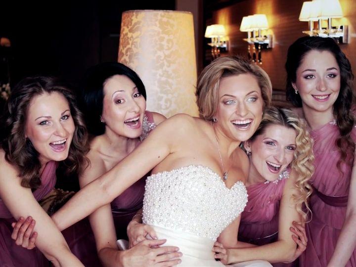 Tmx Dimanatasha 51 1897059 157404543381436 Citrus Heights, CA wedding videography