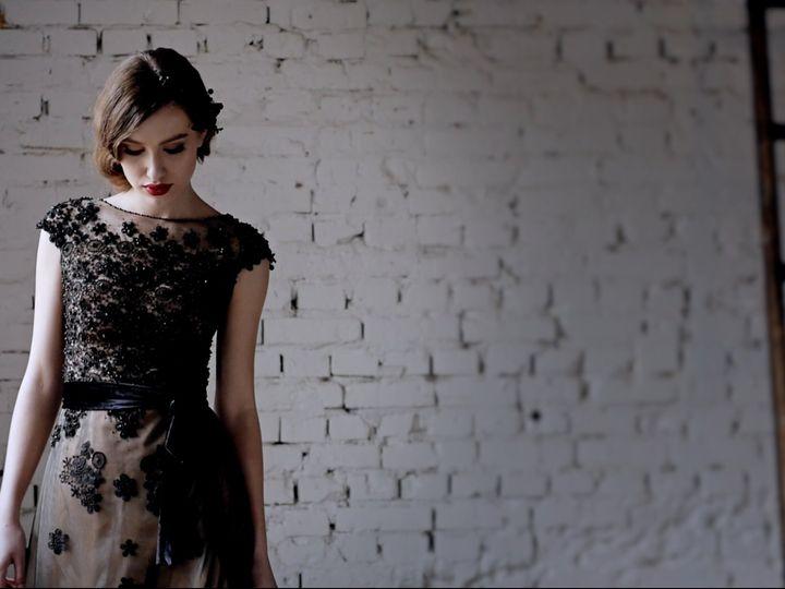 Tmx Evening Dress 51 1897059 157404342132976 Citrus Heights, CA wedding videography