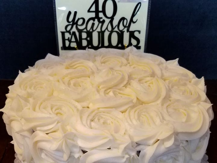 Tmx 20190302 161314 51 1008059 Frisco, Texas wedding cake