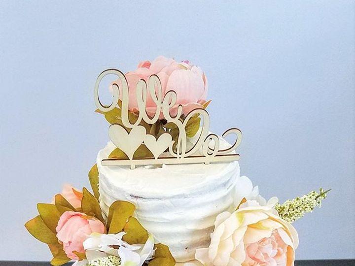 Tmx 40527541 277711156170543 3209518452008026112 N 51 1008059 V1 Frisco, Texas wedding cake