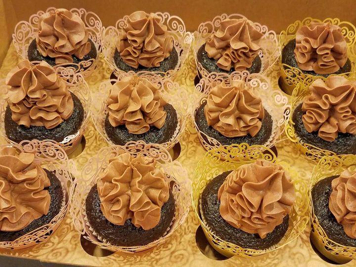 Tmx 47247254 307328193208839 5209016824275927040 O 51 1008059 Frisco, Texas wedding cake