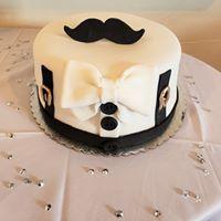 Tmx Aaa 51 1008059 V1 Frisco, Texas wedding cake
