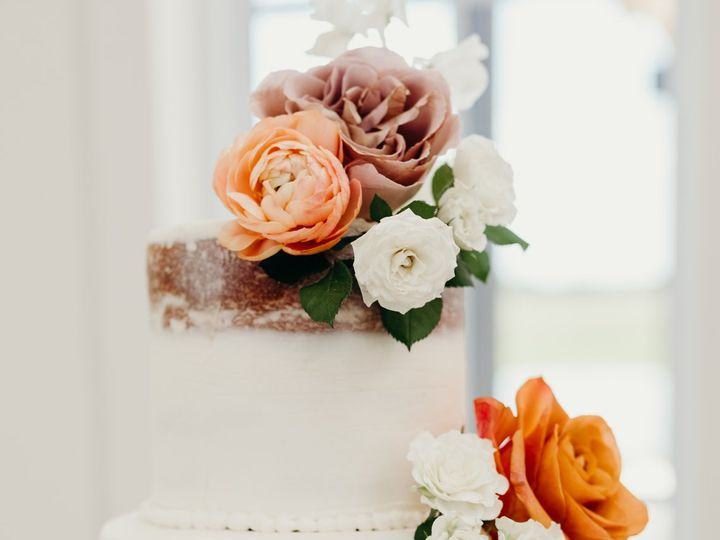 Tmx Fsw 4y6a3183 51 1008059 159758293013434 Frisco, Texas wedding cake