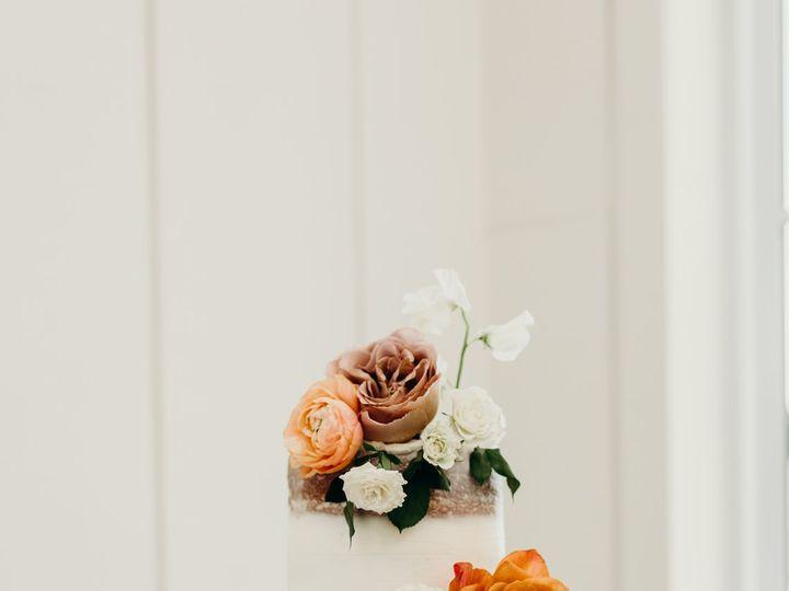 Tmx Fsw Cap 1664 51 1008059 159758293062814 Frisco, Texas wedding cake