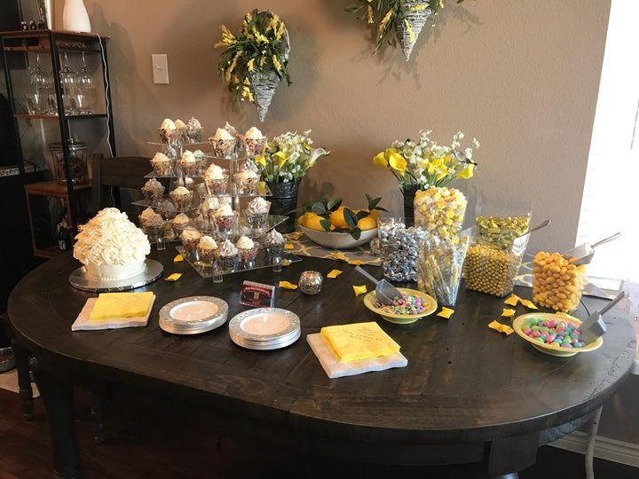 Tmx Img 505911 51 1008059 Frisco, Texas wedding cake