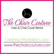 The Chair Couture Inc
