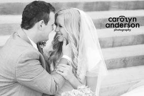 Carolyn Anderson Photography