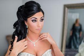 Makeup by Krystle