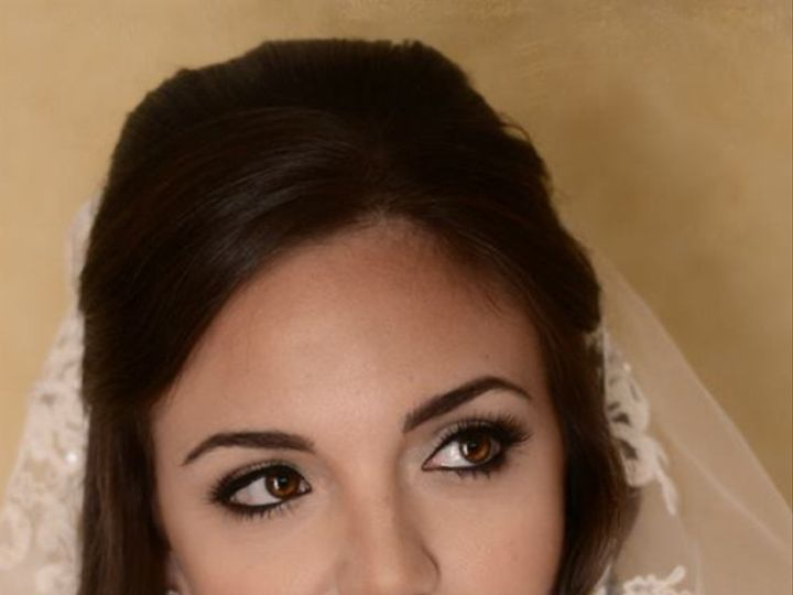 Tmx 1410363719348 Securedownload 1 Farmingdale, NY wedding beauty