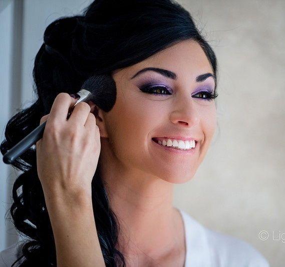 Tmx 1410363768967 Securedownload 20 Farmingdale, NY wedding beauty