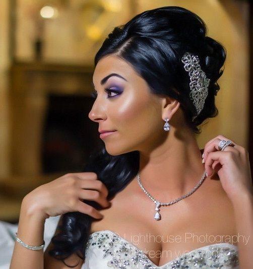 Tmx 1410363823331 Securedownload 16 Farmingdale, NY wedding beauty