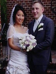 Tmx 1410363861409 220x0514new Farmingdale, NY wedding beauty