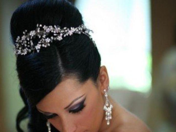 Tmx 1410363882248 Securedownload Farmingdale, NY wedding beauty