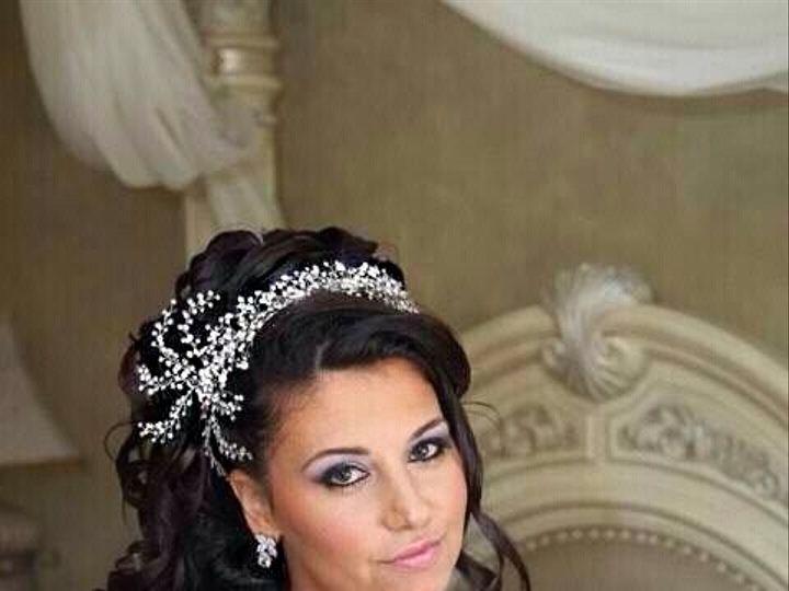 Tmx 1410363890049 Securedownload 24 Farmingdale, NY wedding beauty
