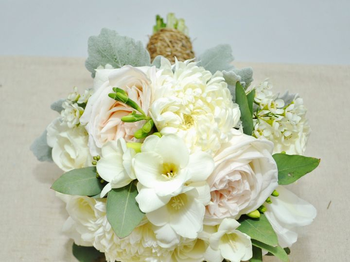 Tmx 1418476454472 9 Denville, New Jersey wedding florist