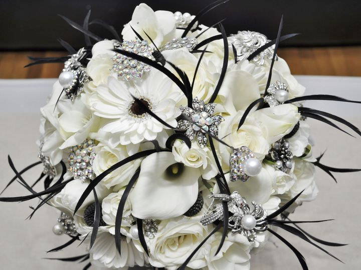 Tmx 1418476468180 10 Denville, New Jersey wedding florist