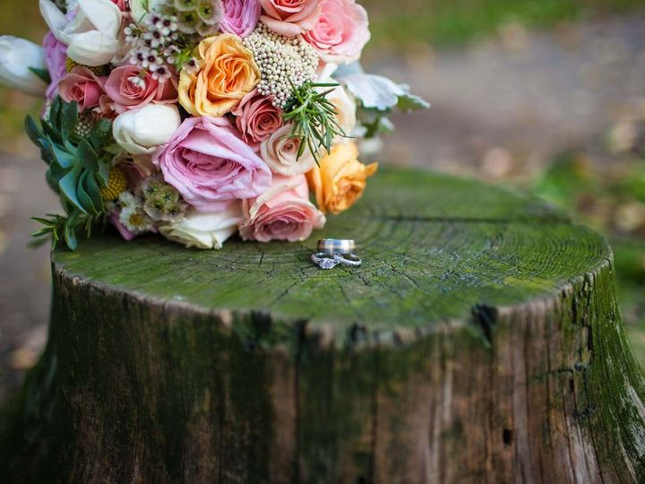 Tmx 1418476522621 15 Denville, New Jersey wedding florist