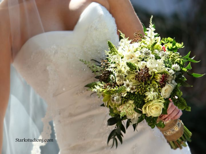 Tmx 1418476621456 21 Denville, New Jersey wedding florist