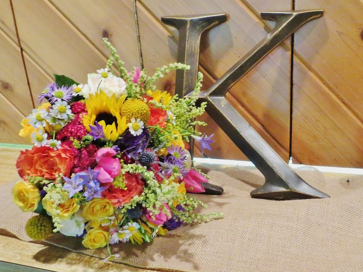 Tmx 1418476663044 24 Denville, New Jersey wedding florist